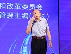 国家发改委司长宋承敏在大会上致辞.JPG