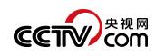央视网1.jpg