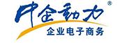 zhongqi.png