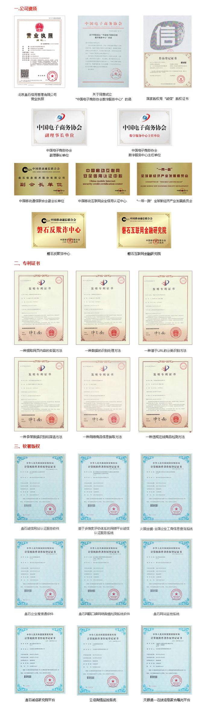 认证资质-互联网信用认证平台111.jpg